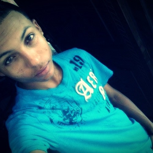 Andry Jonas Abreu's avatar