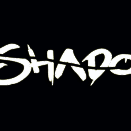 Shado Producer's avatar