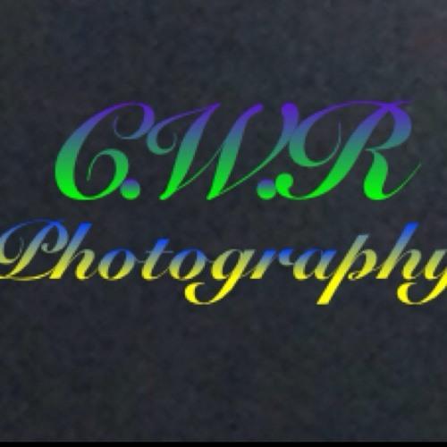 CWR Digital Media's avatar