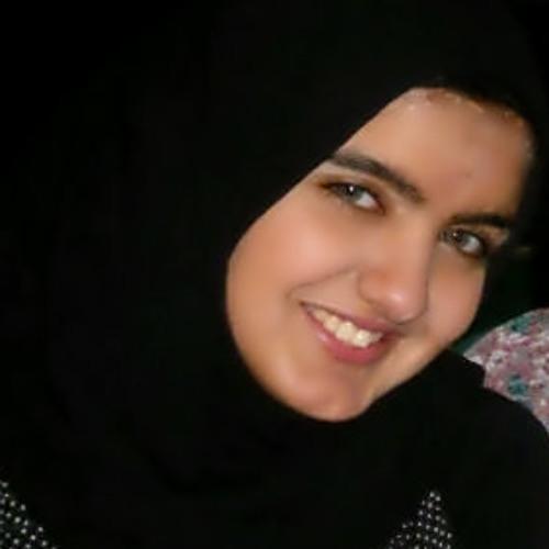 smurfette3's avatar