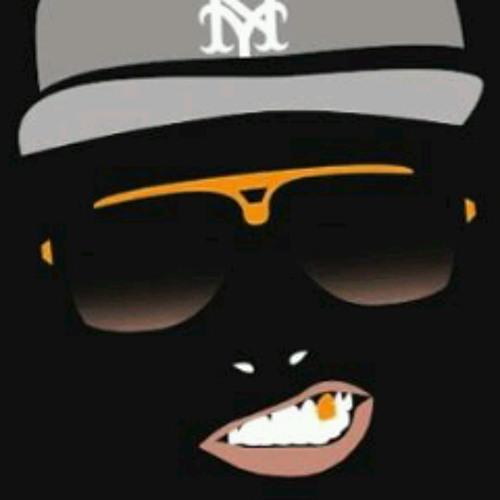 ︻╦╤─ JR Lloyd B70's avatar