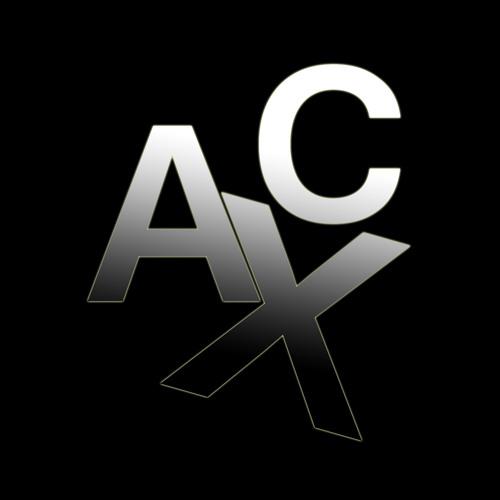 ACXtreme's avatar