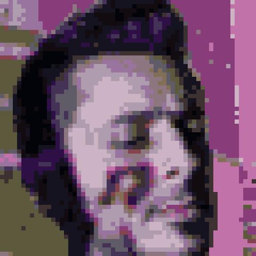 dummydrome's avatar