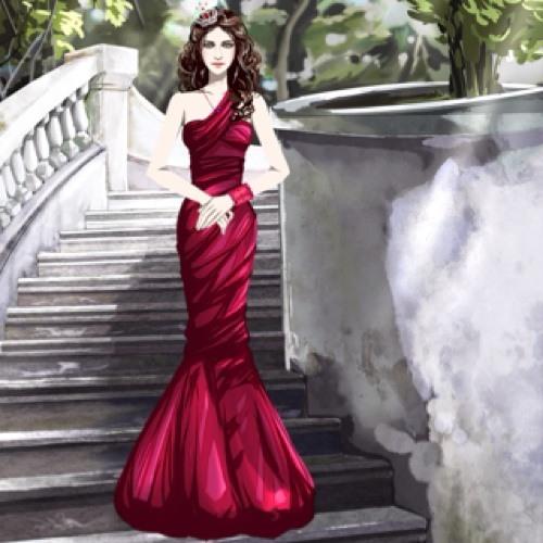 19britkoeh's avatar
