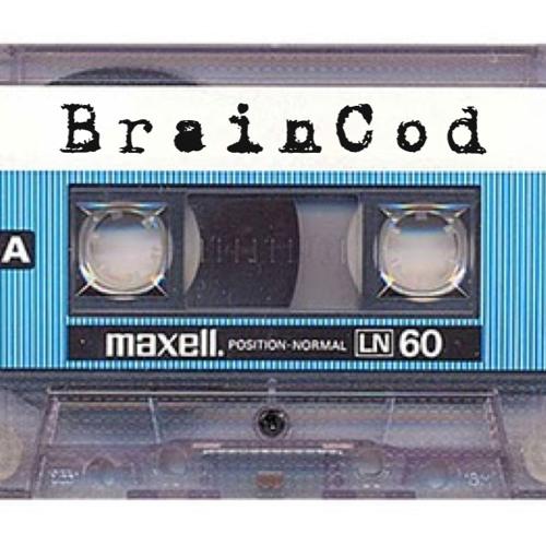 brainÇod's avatar
