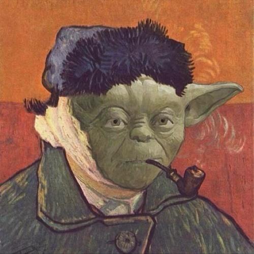 pendalfbeliy's avatar