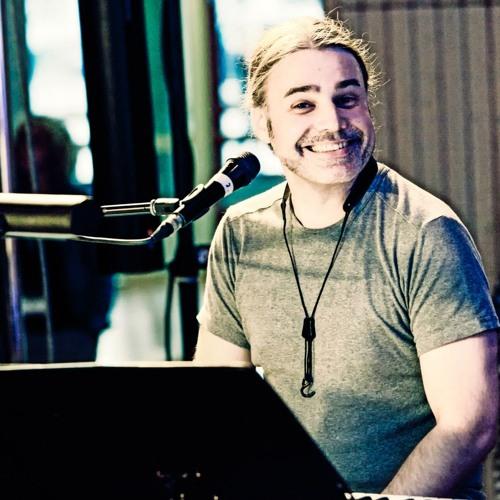 Markus Wentz's avatar