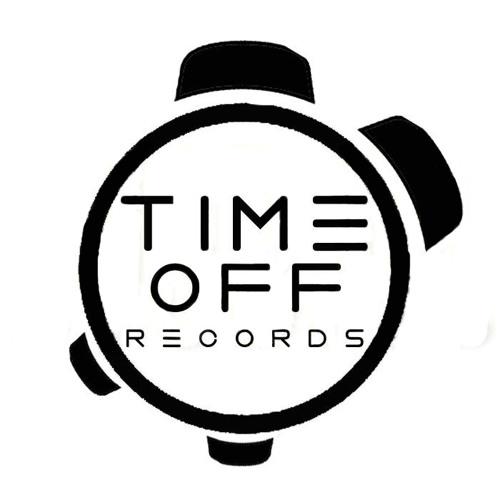 TimeOff Records's avatar
