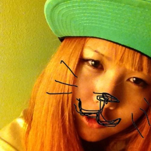 Kazumi Aoyama's avatar