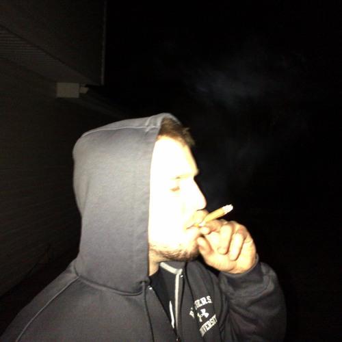 zewski's avatar