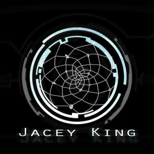 Jacey King's avatar