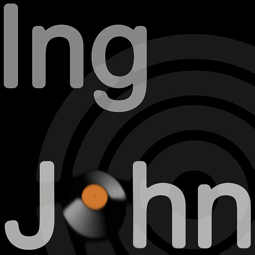 Ing John's avatar