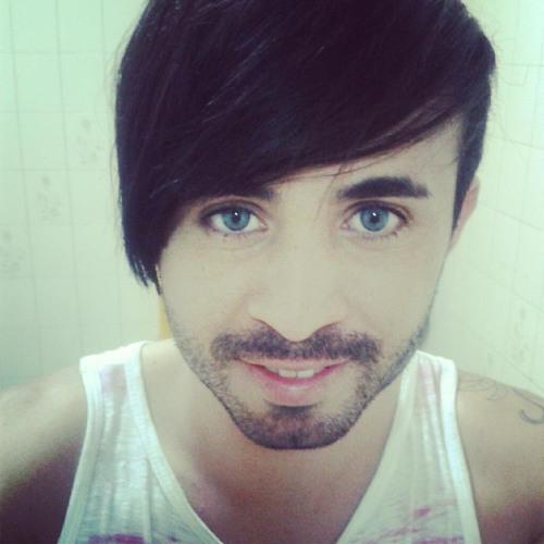 Eddy Waksler's avatar