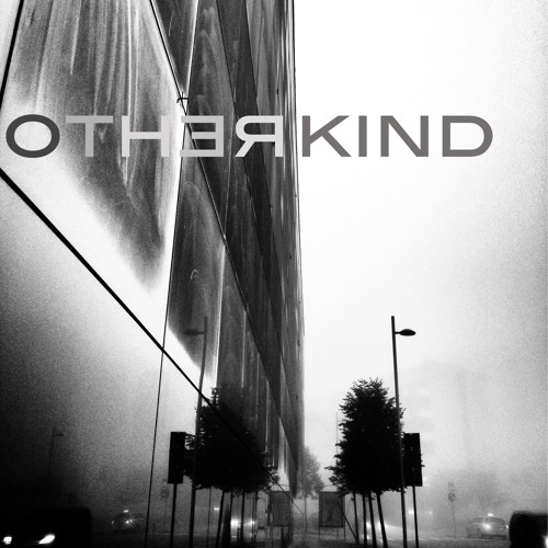 OtherkindOf Music's avatar