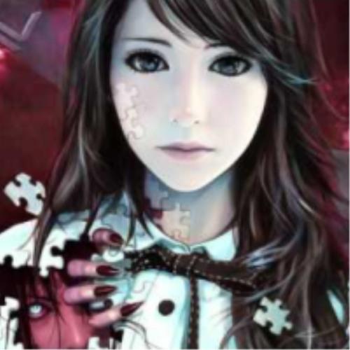 ScattieBLaZe's avatar