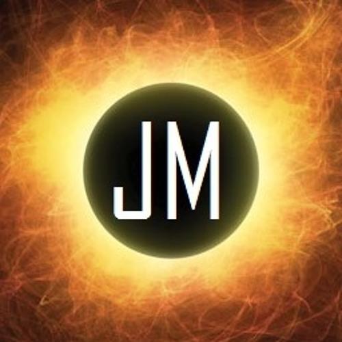 James MacManus's avatar