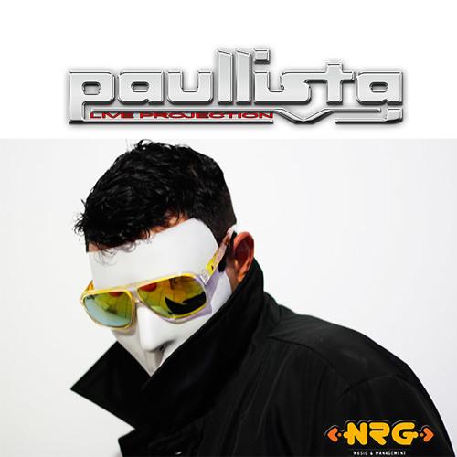 PaullistaVj's avatar