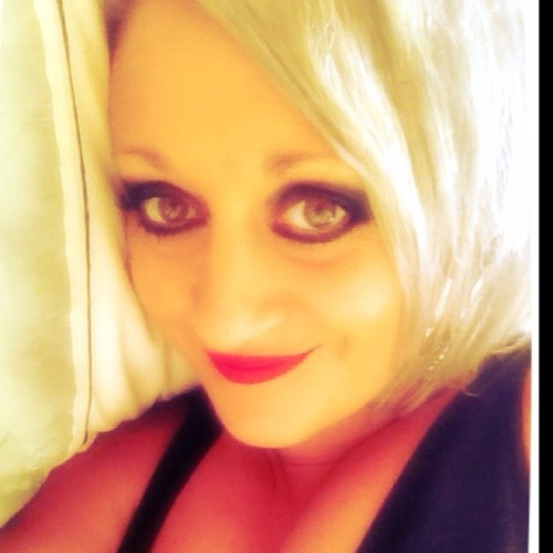 SexyCrina's avatar