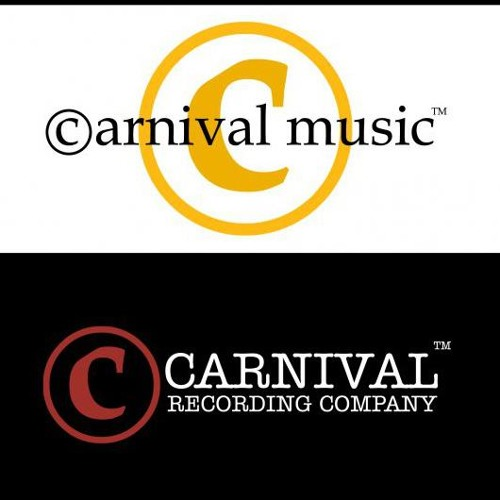 CarnivalMusic's avatar