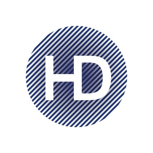 Hidden Depth's avatar