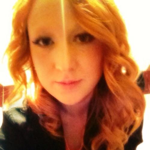 Abbie Hall's avatar