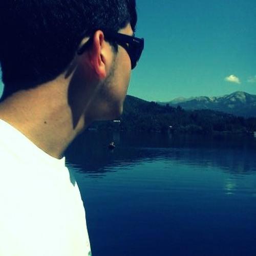 Mauro Somm's avatar