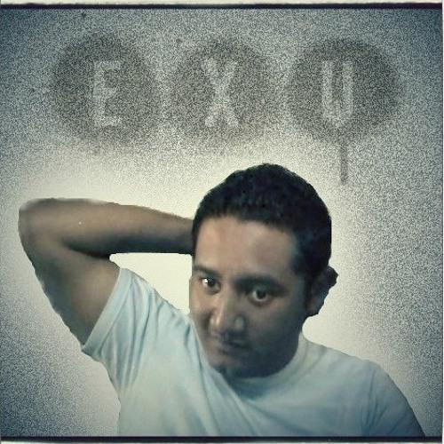 EXU 23's avatar