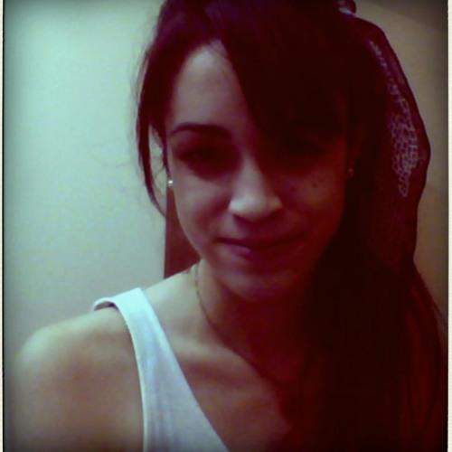 Juli Fernández's avatar