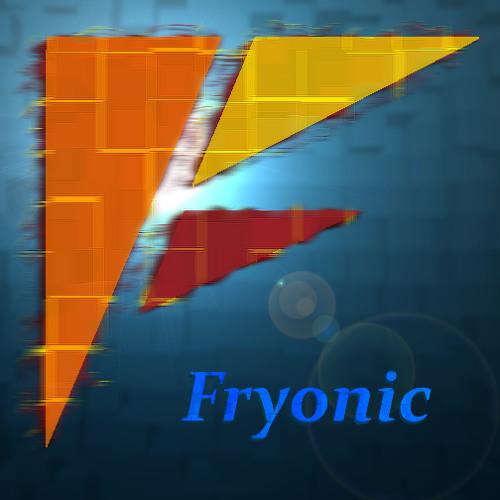 Fryonic's avatar
