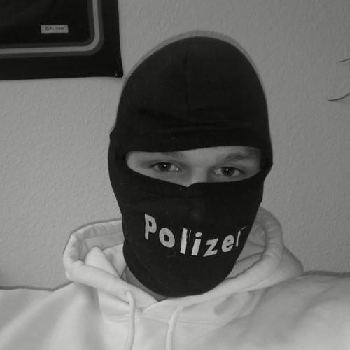 bob kelso's avatar