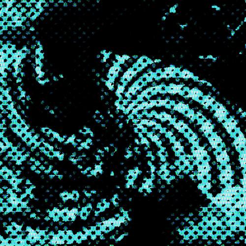 gelid's avatar