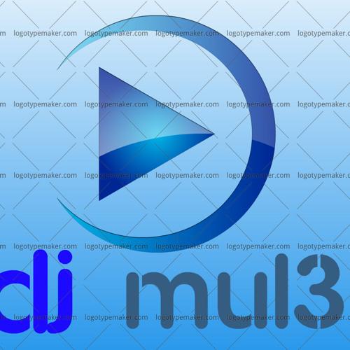 DeeJay Mul3's avatar