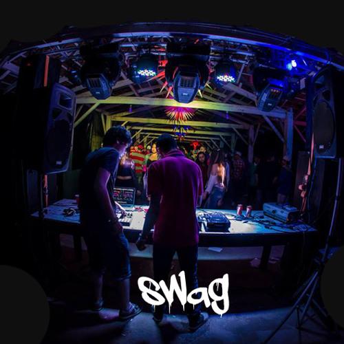 SW▲G's avatar