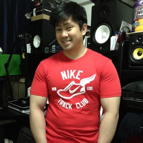 jtcheng11's avatar