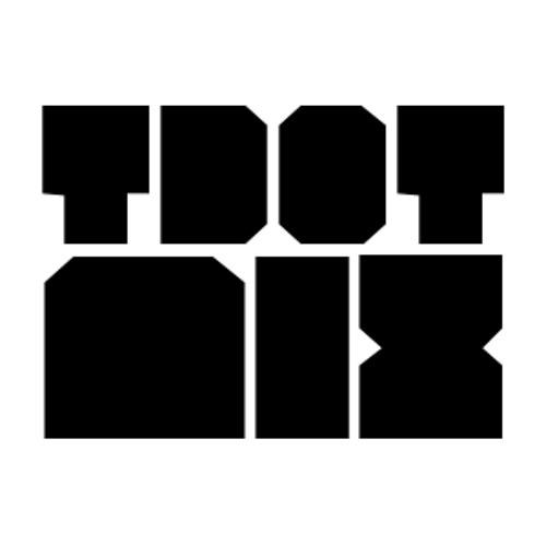 tdotmix's avatar