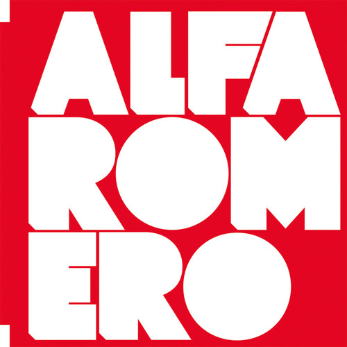ALFA ROMERO RECORDINGS's avatar