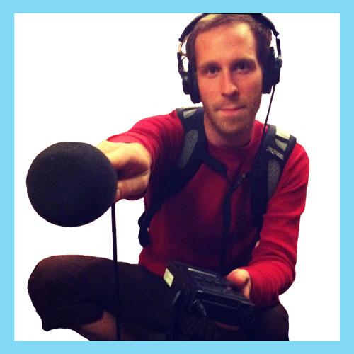 a_mendelson's avatar