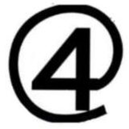 TrolLD4D's avatar