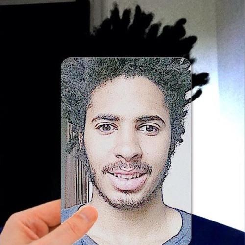 Salim's avatar