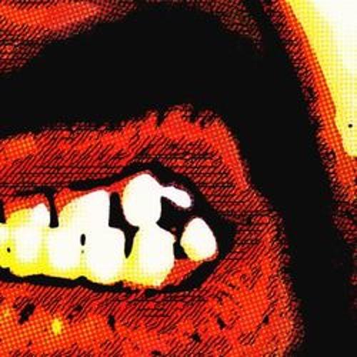 Gabriel Romero Jr.'s avatar