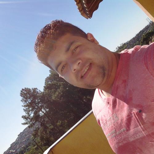 DeejayLeleco's avatar