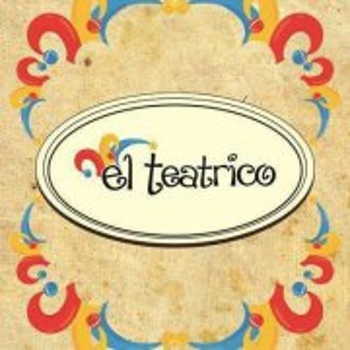 El Teatrico de Medellín's avatar