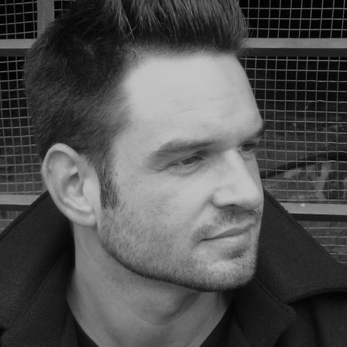 Messerschmitt's avatar