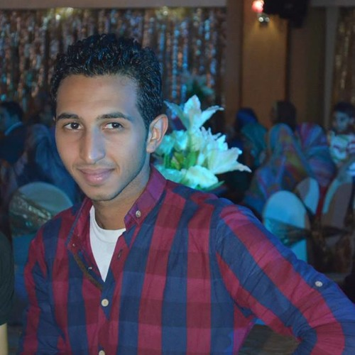 mostafa yassin's avatar