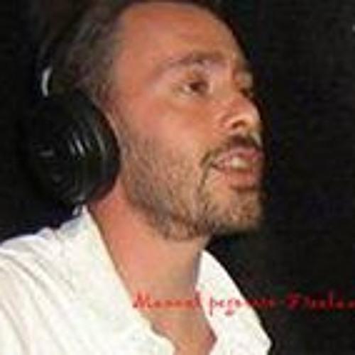 user732196596's avatar