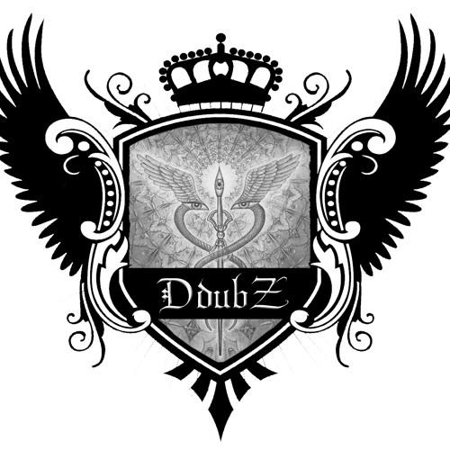 DJ DdubZ's avatar