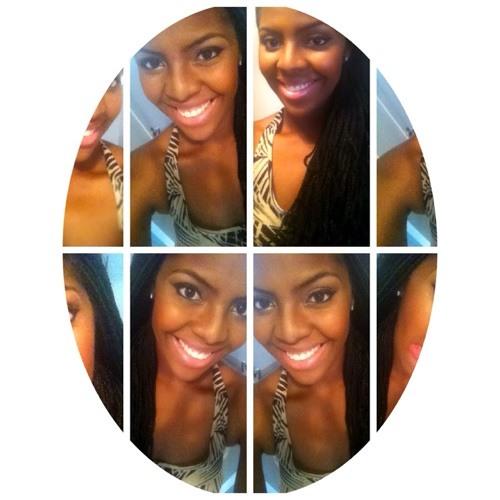 Cassandra Marshall 1's avatar