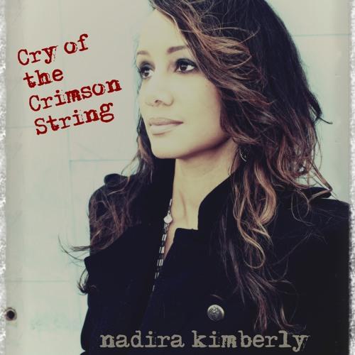 Nadira Kimberly's avatar