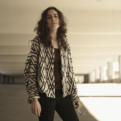 Laura Meyer's avatar