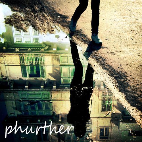 PHURTHER's avatar